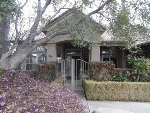 Page 5 Fig Garden Loop Sold Home Prices Recently Sold