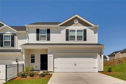 Photo of 3210 Ellingford Rd, Charlotte, NC 28214
