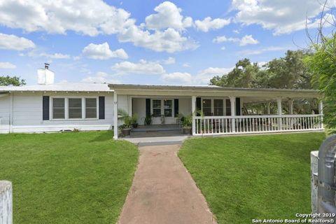 Charlotte Tx Real Estate Charlotte Homes For Sale Realtor Com