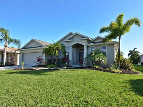 white marsh rotonda west fl real estate homes for sale realtor rh realtor com
