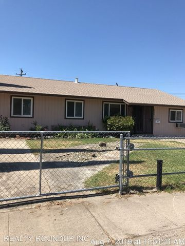 Photo of 7055 Larchmont Dr, North Highlands, CA 95660