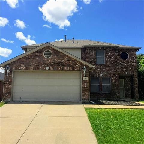 Photo of 5264 Dillon Cir, Haltom City, TX 76137
