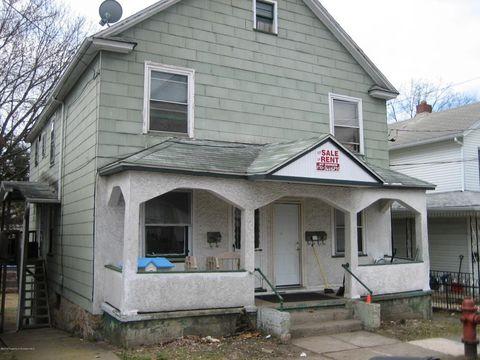 Scranton, PA 5-Bedroom Homes for Sale - realtor.com®