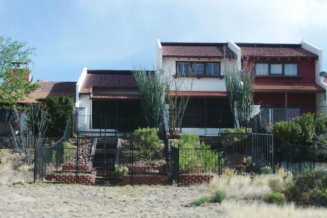 2949 e road runner hl willcox az 85643 home for sale real estate
