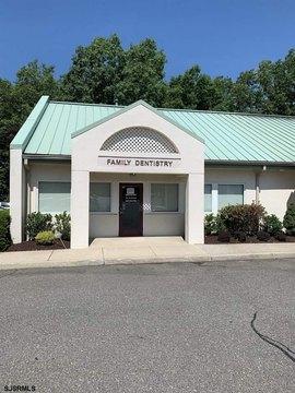 415 Chris Gaupp Dr Ste A, Galloway Township, NJ 08205