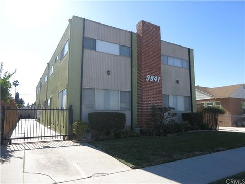 Photo of 3941 Huron Ave Apt 4, Culver City, CA 90232