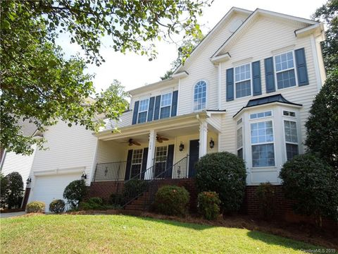 Photo of 148 Flowering Grove Ln, Mooresville, NC 28115