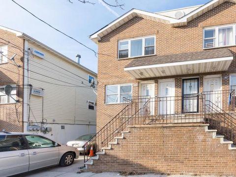 1905 Arnow Ave, Bronx, NY 10469