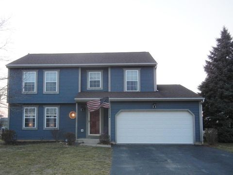 3 bedroom homes for sale in elginfield grove city oh