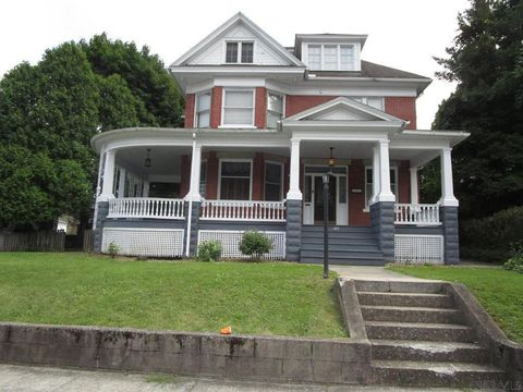 Photo of 1107 Mc Kinley Ave Unit 3 C, Johnstown, PA 15905