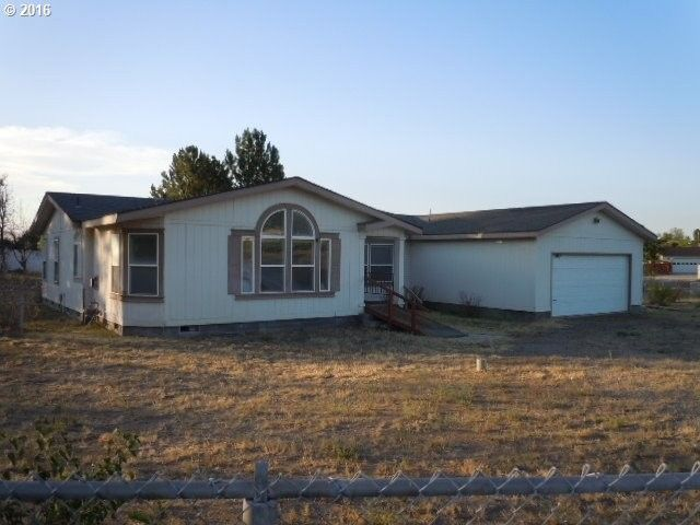 80400 suzanna dr hermiston or 97838 home for sale