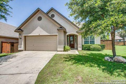 Photo of 3619 Willow Walk, San Antonio, TX 78259