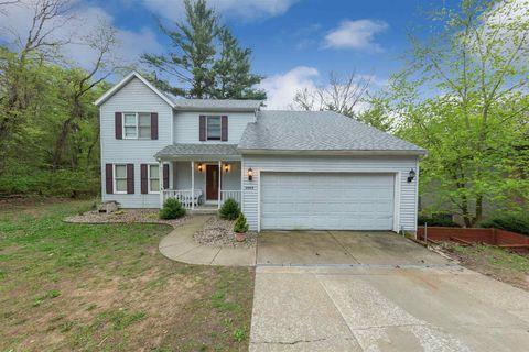 46628 real estate homes for sale realtor com rh realtor com