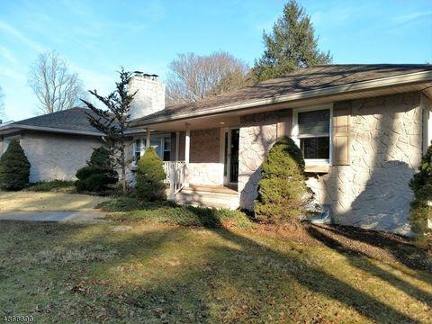 Lake Mohawk Nj Price Reduced Homes For Sale Realtor Com