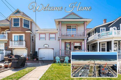 Ocean Grove, NJ Real Estate - Ocean Grove Homes for Sale - realtor com®