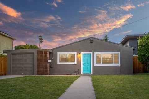 111 Hebard St, Santa Cruz, CA 95060