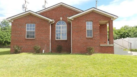 Photo of 124 Fox Harbor Dr, Danville, KY 40422