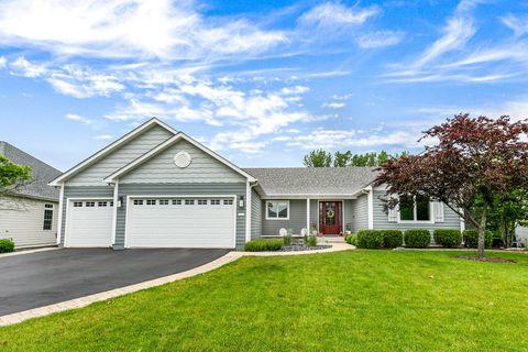 Aurora Homes For Sale >> North Aurora Il Real Estate North Aurora Homes For Sale Realtor
