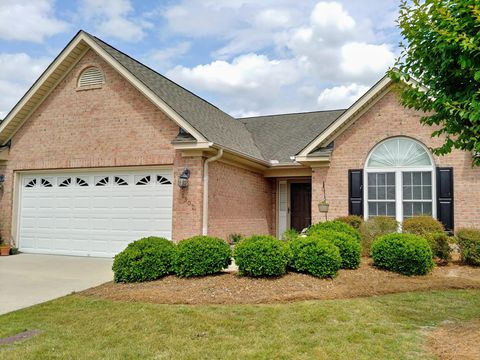 Photo of 3907 Clover St, Greenville, NC 27834