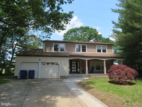 Mount Laurel, NJ Real Estate - Mount Laurel Homes for Sale - realtor on