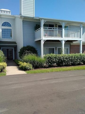 1136 The Park Unit G, Cortland, NY 13045