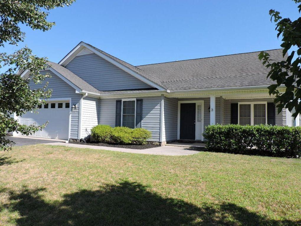 Rental Properties In Roanoke Va