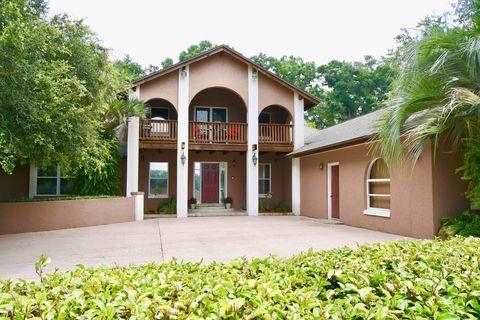 Citra, FL Real Estate - Citra Homes for Sale - realtor com®