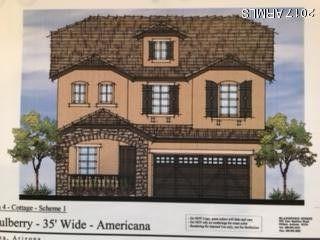 10524 E Nichols Ave, Mesa, AZ 85209