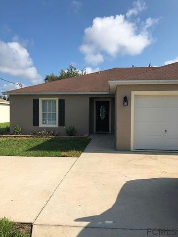 Photo of 27 Louvet Ln, Palm Coast, FL 32137