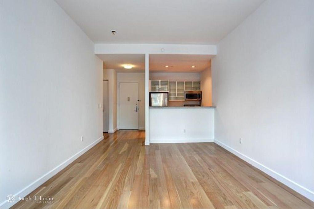 37 Wall St Apt 16 P, New York, NY 10005 - realtor.com®