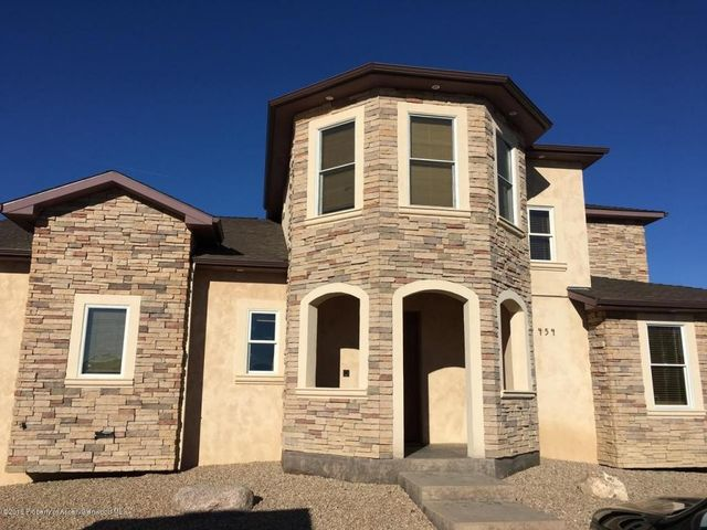 454 35 rd palisade co 81526 home for sale and real