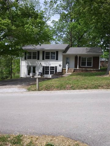leitchfield ky real estate leitchfield homes for sale realtor com rh realtor com