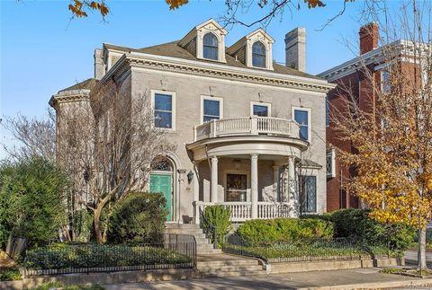 Superb The Fan Richmond Va Real Estate Homes For Sale Realtor Download Free Architecture Designs Crovemadebymaigaardcom