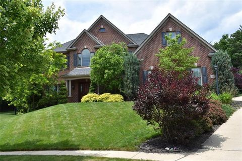 Photo of 612 Galladion Ct, PA 16066