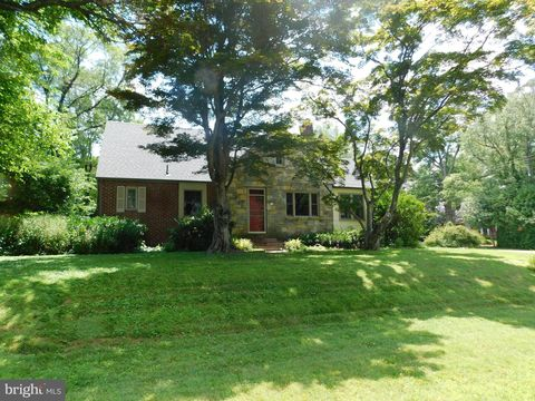 Photo of 10415 Lorain Ave, Silver Spring, MD 20901