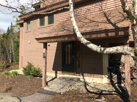 Photo of 5 Fletchers Way Unit G3, Waterville Valley, NH 03215