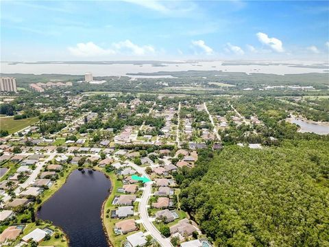 Photo of 23401 Olde Meadowbrook Cir, Estero, FL 34134