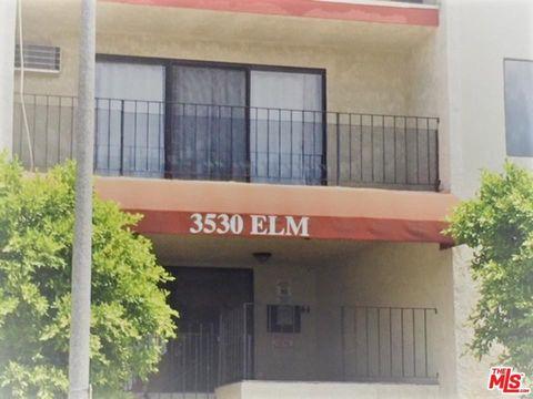 Photo of 3530 Elm Ave Unit 213, Long Beach, CA 90807