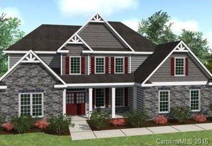 hawthorne harrisburg nc real estate homes for sale. Black Bedroom Furniture Sets. Home Design Ideas