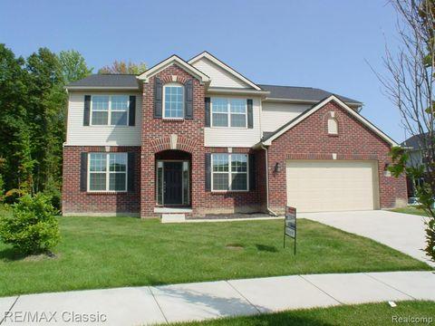 Photo of 44318 Waynesboro Ct, Canton Township, MI 48188