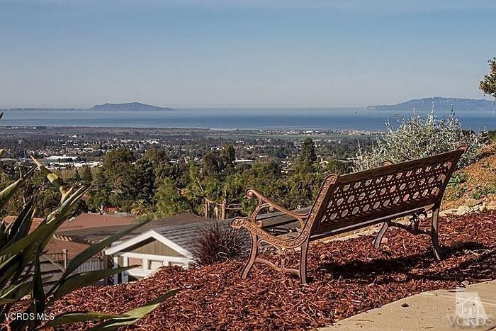 931 Scenic Way Dr Ventura, CA 93003