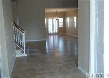 18790 Granite Ave, Woodcrest, CA 92508