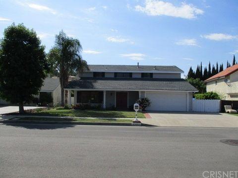 Photo of 23033 Enadia Way, West Hills, CA 91307
