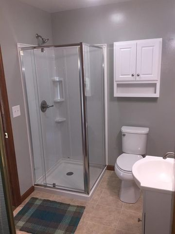 Bathroom Fixtures Erie Pa 2309 w 32nd st, erie, pa 16506 - realtor®