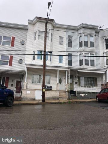 Photo of 117 S Main St, Mahanoy City, PA 17948