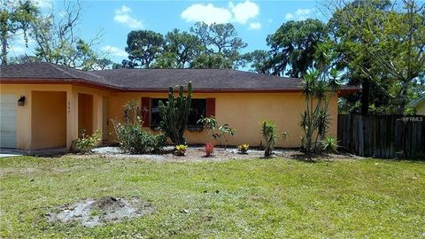 Photo of 541 Morrison Ave, Englewood, FL 34223