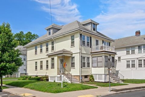 Superb Boston Ma Multi Family Homes For Sale Real Estate Home Interior And Landscaping Mentranervesignezvosmurscom