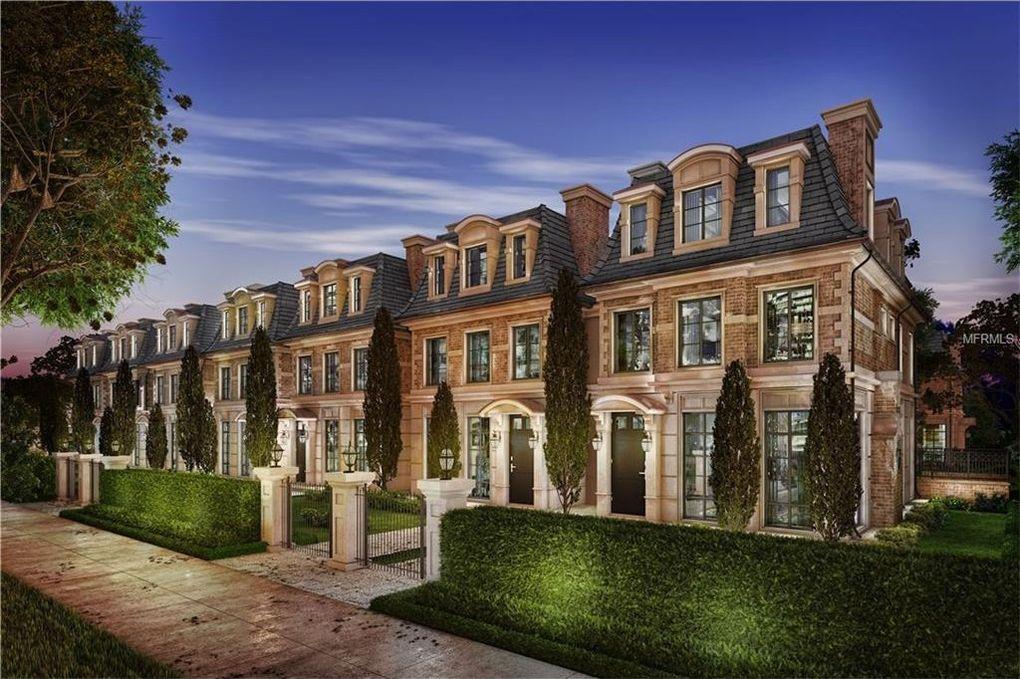 Home Prices In Orlando Florida