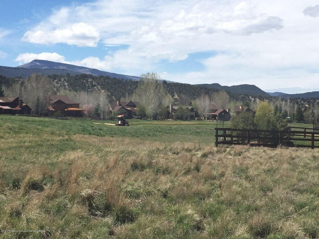 53 Crystal Canyon Dr, Carbondale, CO 81623