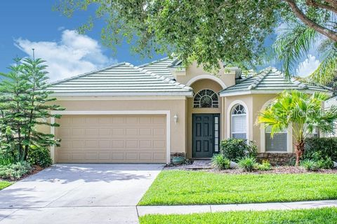 Photo of 13240 Palmilla Cir, Dade City, FL 33525